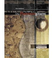 Ytterligare litteratur för gitarr