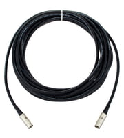 MIDI Cables