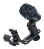 Microfoane pt. Instrumente