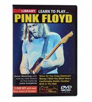 Szkoły DVD i Video na Gitarę