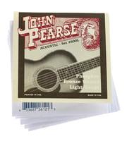 012 Acoustic Guitar Strings
