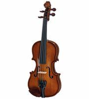 1/8, 1/10, 1/16, 1/32, 1/64 Violinen