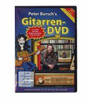 DVD-uri şi Video-uri