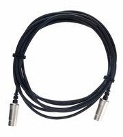MIDI-Kabel