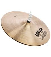 Cymbales Charleston