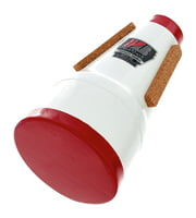 French Horn Mutes