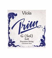 Saiten für Viola/Bratsche