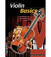 Sheet Music For String Instruments