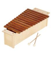 Tenor/Alto Xylophones