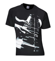 Instrument Collection Shirts
