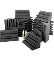 Acoustic Treatment Sets