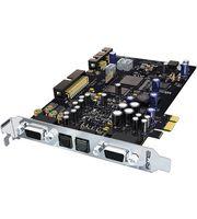 Interfacce PCI Express