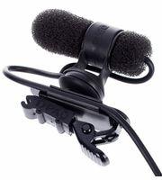 Lapel Microphones