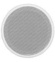 Ceiling Speakers for Fixed Installation
