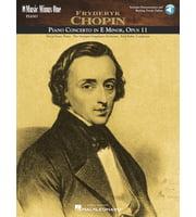 Classical Piano Sheet Music