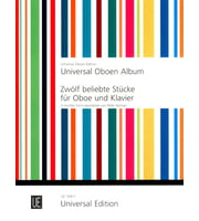 Other Songbooks for Brass Players