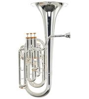 Trompa alto/barítono