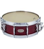 Akustik-Drums