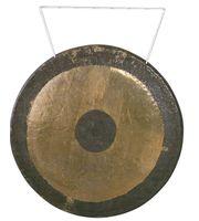 Gongs / Tam Tams