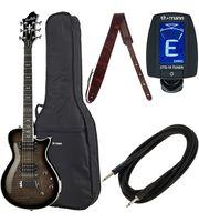 Sets de guitarra
