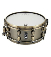 "14"" Brass Snare Drums"
