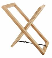 Other Percussion Stands and Holders
