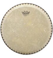 Percussion Instrument Drum Heads