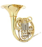 Wind Instruments – Thomann UK