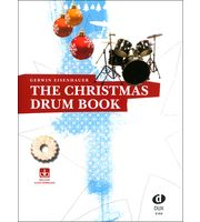 Livros de canções para bateria e percussão