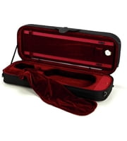 Viola Bags and Cases