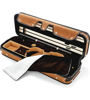 Violin Bags and Cases