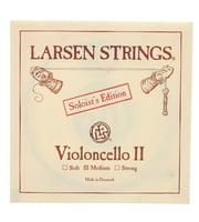 D-Einzelsaiten für Cello
