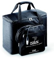 Studio Equipment Bags