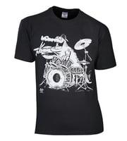 Fun Collections Shirts