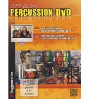 Instrument Videos