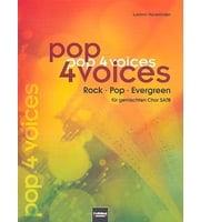 Vocal Songbooks