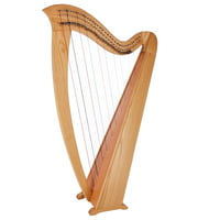 Instruments de Folklore