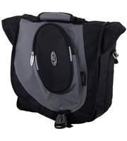Bolsas, sacos e mochilas