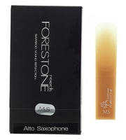 Anches pour Saxophones Altos