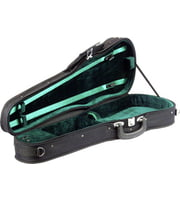 Borse e Custodie per Violino