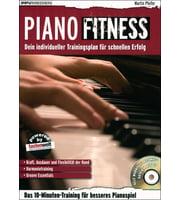 Sheet Music For Keyboards
