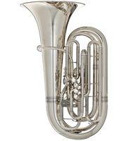 C Tubas