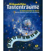 Songbücher für Klavier