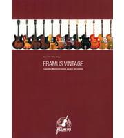 Instrumenten Fachbücher