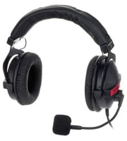 Headsets Intercom