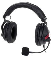 Headset-uri Intercom