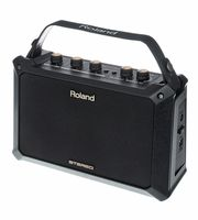 Amplificateurs pour Instruments Acoustiques