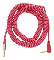 instrumenten kabel