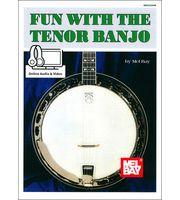 Oppaat Banjolle