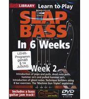 Szkoły DVD i Video na Bas